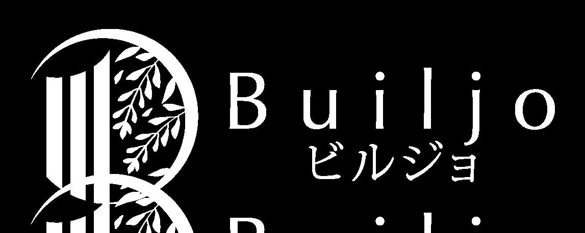 ビルジョ【Builjo】情報WEBサイト