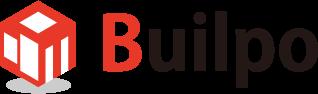 Builpo